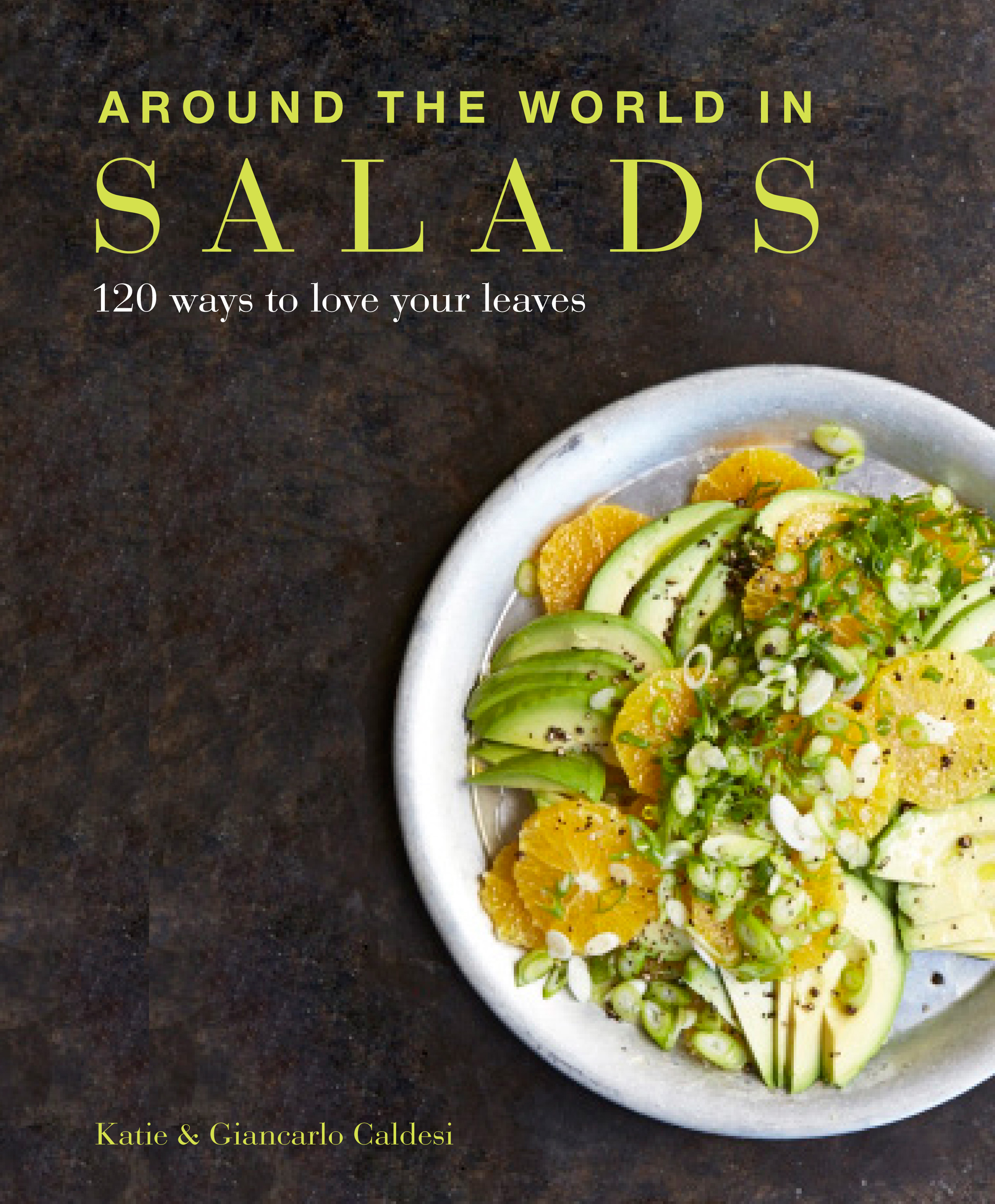 SALADS_FRONT COVER (2)