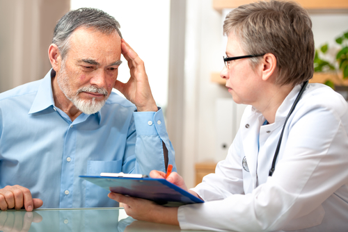 Private GP appointments – a good idea or not?